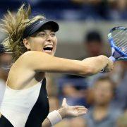 Шараповой предстоит самый важный матч, а Кириосу помог судья. Ночь на US Open