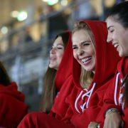 ЦСКА опозорил «Слован» в Вене. Это реклама КХЛ или антиреклама?