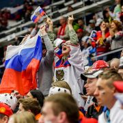Русские не сдаются. Почему надо верить в наших ребят на МЧМ