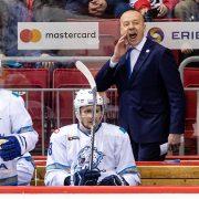 В КХЛ снова разговоры о плохом календаре. Как всем угодить?