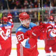 Ждать ли Радулова и Панарина? Кто из НХЛ ещё может приехать на ЧМ